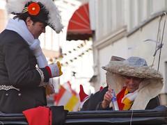 (EllenElemans) Tags: carnaval 2012 shertogenbosch intocht oeteldonk hendrien