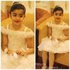 Nony (Noura-2011) Tags: girl kids canon child noura nony