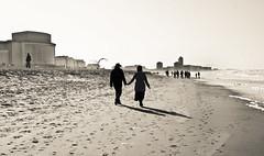 Romance Beach