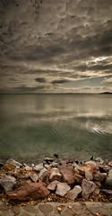 hp (Lake Balaton) (balu1159) Tags: panorama lake storm clouds nikon colorful europe hungary nikond70 sigma balaton magyarorszg sigma1770
