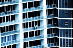 Balconies (Muath AbuHaimed's PhotoGraphy) Tags: usa canon miami balcony saudi arabia balconies fl 550d t2i mygearandme
