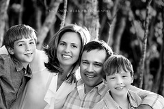 H1 (Oracle Imaging & Design) Tags: family trees boy sunset portrait color love boys beautiful field portraits nikon bright sweet farm alabama handsome naturallight frog laughter photograpy gulfcoast babychicks sillyfun victoriawebb