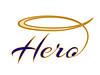 week 9 - Hero