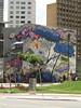 DSC00812 (binhone) Tags: graffiti paulo sao