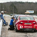 "Road Atlanta Bimmerworld Test March 2012 10 • <a style=""font-size:0.8em;"" href=""http://www.flickr.com/photos/46951417@N06/6959560009/"" target=""_blank"">View on Flickr</a>"