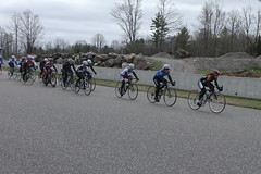 "Calabogie Road Race • <a style=""font-size:0.8em;"" href=""http://www.flickr.com/photos/64807358@N02/6960146738/"" target=""_blank"">View on Flickr</a>"