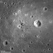 Apollo 11: 'A Stark Beauty All Its Own'