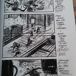 Storyboard: Meinhard Complex - page 37 thumbnail