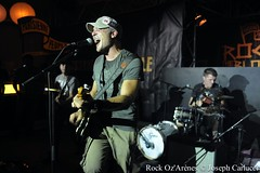 Motörhead & Many more - 2011 /