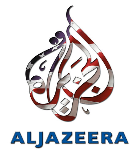 From flickr.com: Why Conservatives Should Watch Al Jazeera {MID-137945}