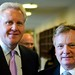 "Dale Folwell & Jeffrey Immelt • <a style=""font-size:0.8em;"" href=""http://www.flickr.com/photos/76300733@N07/6976175185/"" target=""_blank"">View on Flickr</a>"
