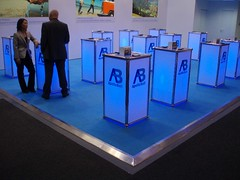 Apollo Bell Messestand IFA Berlin (Berlin-bleibt-Berlin.de) Tags: bell international funk apollo messe berliner internationale ausstellung wirtschaft kongress ifa messen messestand produkt internationalen funkausstellung internationalefunkausstellung messeberlin ifaberlin kongresse ausstellen messestnde internationalefunkausstellungberlin apollobell kongresseinberlin kongressberlin internationalefunkausstellunginberlin produkteausstellen