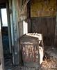 inside okaton abandoned house (heatherrl) Tags: southdakota roadtrip ghosttown okaton