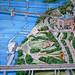 7048005291|1608|1994|professional|rendering|landing|river|riverfront|rosss|1994|aquarium|chattanooga|design|studio