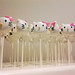 "Hello Kitty Cake Pops with pink bow • <a style=""font-size:0.8em;"" href=""https://www.flickr.com/photos/59736392@N02/7061252449/"" target=""_blank"">View on Flickr</a>"