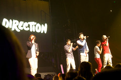 ohemgee, its 1D! (  , ) Tags: