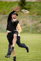 udder_bowl_2012-136-31.jpg (18%_silver) Tags: ultimate bowl frisbee udder ultimatefrisbee stinks udderbowl