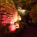 Howe Caverns - Howes Cave, NY - 2012, Apr - 14.jpg by sebastien.barre