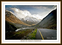 Jalkhed, Road to Naran Pakistan (saleem shahid) Tags: travelphotography pakistanphotos nationalgeographicgroup concordians pakistanpictures mypakistan pakistanphotographes globalpakistaniphotographers