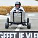 Red Bull Zeepkistenrace 2012