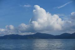 IMG_0655 (digitalbear) Tags: beach canon island hotel powershot east malaysia borneo sabah kota kinabalu tanjung markii aru mark2 g1x