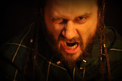 Dwarven Haircuts (Schatz_the_Rabbit) Tags: haircut man male metal hair beard fan long dwarf bart inspired scottish angry moustaches bead nordic celtic hobbit dwarven tartan braid shouting sakal sa rg modeli flm     cce     erit   byk