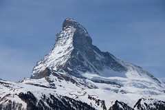 DSC09093_s (AndiP66) Tags: schnee winter sun snow mountains alps schweiz switzerland berge gornergrat zermatt matterhorn alpen sonne mont wallis valais cervin andreaspeters