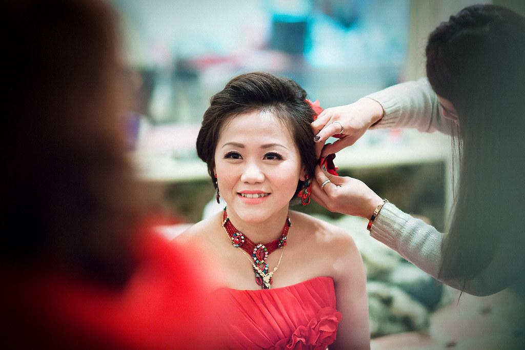柏瑋&淑燕Wedding-031