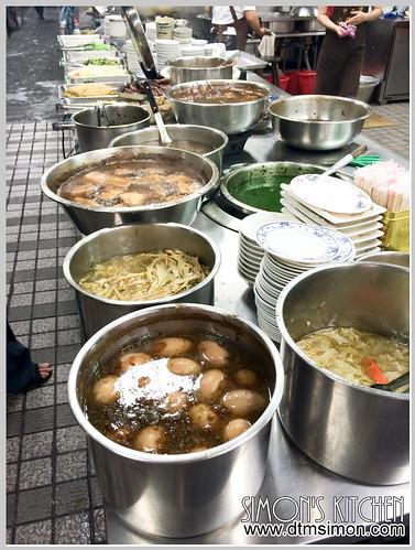 山河魯肉飯41-1