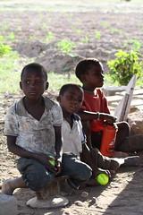 tanzania stora 2401