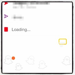 New @Snapchat - it you load all of your history and keep scrolling the SC Ghost play basketball | #chat #basketball #ghost | (zamartz) Tags: new history sc basketball chat all play you ghost it your keep load | scrolling instagram ifttt snapchat