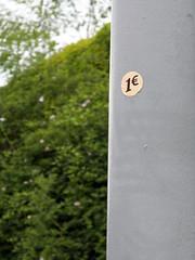 1  (alainalele) Tags: france internet creative commons council housing bienvenue et lorraine 54 licence banlieue moselle presse bloggeur vandoeuvre meurthe paternit 54500 alainalele lamauvida