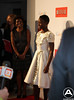 "Lupita Nyong'o • <a style=""font-size:0.8em;"" href=""http://www.flickr.com/photos/47141623@N05/14116191853/"" target=""_blank"">View on Flickr</a>"