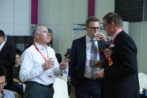 EU-Asia Laser Industry Summit 2016 (19)