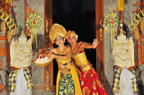 bali nord - indonesie 24