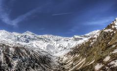 Ceresole #3   ( on Explore ) (Roberto Defilippi) Tags: primavera piemonte montagna springtime rodeos nikond7100 372016