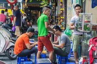 hanoi - vietnam 2015 43