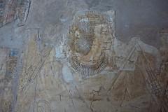 Egitto, Luxor le tombe dei nobili 118 (fabrizio.vanzini) Tags: luxor egitto 2015 letombedeinobili
