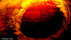hole I (R-Pe) Tags: show camera abstract canon photo nikon foto fotografie photographie sony picture pic exhibition peter gift bild geschenk ausstellung aufnahme melancholie 1764 rpe rbi 1764org www1764org