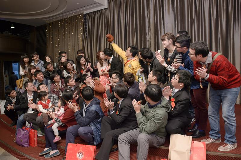 26902586346 f5af74edbc o [台南婚攝]Z&P/東東宴會式場東嬿廳