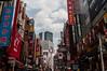 Shibuya (TheSpaceWalker) Tags: japan photography japanese tokyo photo nikon shibuya pic tamron d300 thespacewalker