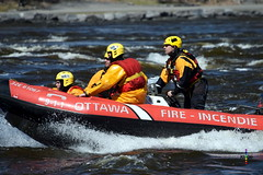 First response (kl-od) Tags: nikon ottawa ottawariver ottawapolice claudeklod claudecharbonneau firstrespondants