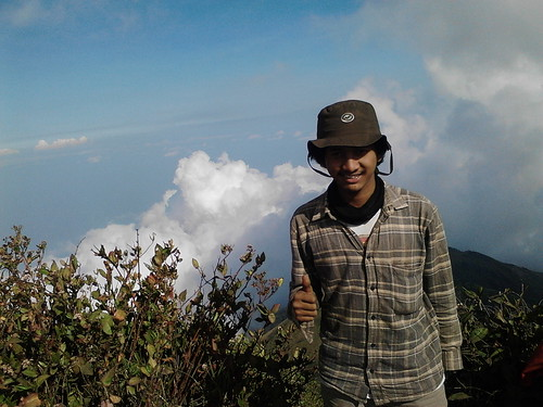 "Pengembaraan Sakuntala ank 26 Merbabu & Merapi 2014 • <a style=""font-size:0.8em;"" href=""http://www.flickr.com/photos/24767572@N00/27163068415/"" target=""_blank"">View on Flickr</a>"