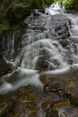 DSC09487.jpg (jjdun7) Tags: travel nature water oregon creek forest river landscape countryside waterfall stream lifestyle environment landforms 2016 2015 sardinecreek