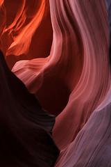 (Natalia K.) Tags: antelopecanyon nataliaklimovaphotography