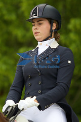 IMG_8032 (RPG PHOTOGRAPHY) Tags: dream joelle 35 peters cdi cdio 2016 compiegne dacars