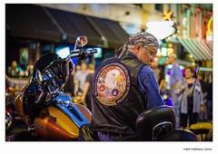 IMGP0669-Edit (Schleiermacher) Tags: pentax memphis tennessee streetphotography k1 da70 bikesonbeale mattmathews