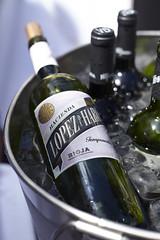 Stefanie_Parkinson_Rioja_Wine_5_22_2016_35 (COCHON555) Tags: festival cheese losangeles wine tapas unionstation rioja jamon chefs cochon555 heritagebreedpigs