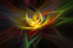 Twirl #2 (mimsjodi) Tags: twirl