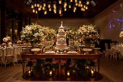 IMG_0214_Julia_Ribeiro (marianabassi) Tags: casaitaim rústico romântico mesadedoces rosa branco mesaoval jardimdemesadedoces aéreo decoraçãoaérea velaaérea